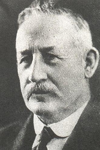 John Allan (Australian politician) - Image: 29Johnallan