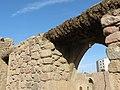 29 Aqaba (101) (13250557184).jpg