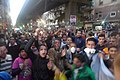 29 Demonstrations in Cairo - Flickr - Al Jazeera English.jpg