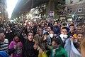 29 Demonstrations in Cairo - Flickr - Al Jazeera English.jpg