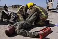 2D MAW (FWD) conducts guardian rescue training 130427-M-BU728-126.jpg