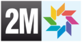2M TV logo.png