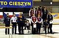 2SGP czeskie podium 2011.jpg