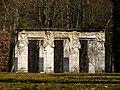 2 Chenonceau (96) (12881091833).jpg