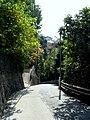 2 Chome Ushitahigashi, Higashi-ku, Hiroshima-shi, Hiroshima-ken 732-0063, Japan - panoramio (1).jpg
