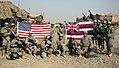 2 flags traverse 'Warrior' area DVIDS123737.jpg