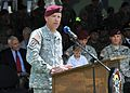 2nd Battalion (Airborne), 503rd Infantry change of command 130625-A-VY358-037.jpg