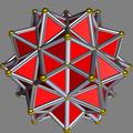 2nd icosahedron.png