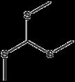 3-methylthio-2,4-dithiapentane.png