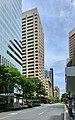 307 Queen Street, Brisbane, February 2020, 01.jpg