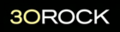 30 rock logo cropped.png