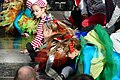 31.12.16 Dubrovnik Morning Party 165 (31630619250).jpg