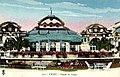 310 Vichy, Facade du Casino (NBY 8678).jpg