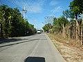 3121Gapan City Nueva Ecija Landmarks 13.jpg