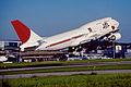 314ch - JAL Japan Airlines Boeing 747-400, JA8906@ZRH,02.09.2004 - Flickr - Aero Icarus (1).jpg