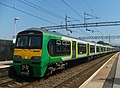 321411 Watford Junction E.JPG