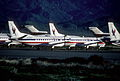 347ak - American Eagle Saab 340B, N238AE@IGM,14.03.2005 - Flickr - Aero Icarus.jpg