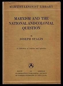 35-stalin-marxismandnationalquestion-russiandj.jpg
