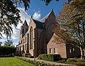 35375-Sint-Pancratiuskerk.jpg