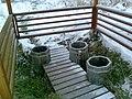 364 01 Toužim, Czech Republic - panoramio.jpg