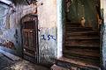 3683pic Świdnica. Foto Barbara Maliszewska.jpg