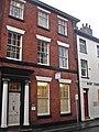 37, Mawdsley St, Bolton.jpg
