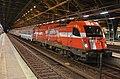 370003 PKP EU44 - Berlin Ostbahnhof - Torsten Maue.jpg
