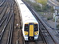 375627 Train Ashford Kent (11135107003).jpg