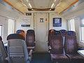375701 First Class Interior.jpg