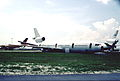 376br - Untitled DC-10-30, N997GA@OPF,02.09.2005 - Flickr - Aero Icarus.jpg