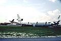 376br - Untitled DC-10-30, N997GA@OPF,02.09.2005 - Flickr - Aero Icarus.jpg