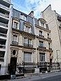 38-40 rue Saint-Didier, Paris 16e.jpg