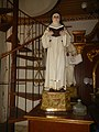 3840Nuestra Señora de la Merced Parish Church Candaba 21.jpg