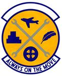 384 Transportation Sq emblem.png
