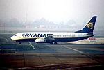 385ah - Ryanair Boeing 737-8AS, EI-DHR@DUB,13.12.2005 - Flickr - Aero Icarus.jpg