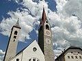 39030 San Lorenzo di Sebato BZ, Italy - panoramio (9).jpg