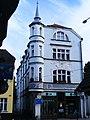 39 Wojska Polskiego Street in Trzebiatów bk3.JPG