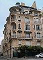 39 rue Scheffer, Paris 16e 3.jpg