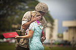3D Marine Regiment Change of Command Ceremony 2015 150717-M-QH615-096.jpg