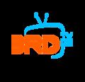 3RD TV Logo.png