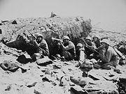3 23 Iwo Jima