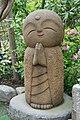 3 Chome Hase, Kamakura-shi, Kanagawa-ken 248-0016, Japan - panoramio - jetsun (6).jpg