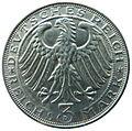3 RM Dürer RS.jpg