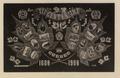 3me Centenaire de Quebec 1608-1908 (HS85-10-19521) original.tif