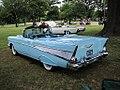 3rd Annual Elvis Presley Car Show Memphis TN 043.jpg