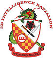3rd Intelligence Battalion insignia.jpg