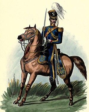 3rd Light Dragoons uniform.jpg