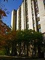 4-5 общежитие - panoramio.jpg