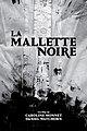 40 La mallette Noire Fr.jpg