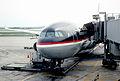 420aa - US Airways Airbus A330-300; N270AY@PHL;23.09.2006 (5423957585).jpg